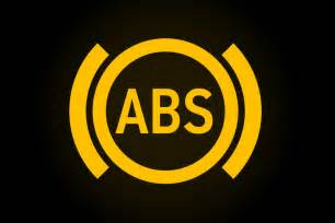 What Is Abs And Anti Lock Brakes