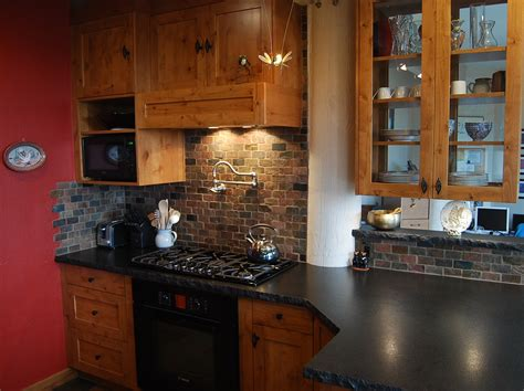 reclaimed kitchen island kitchen remodels custom cabinetry much ado about kitchens