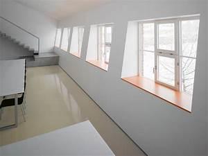 Fensterbank Innen Holz Weiss