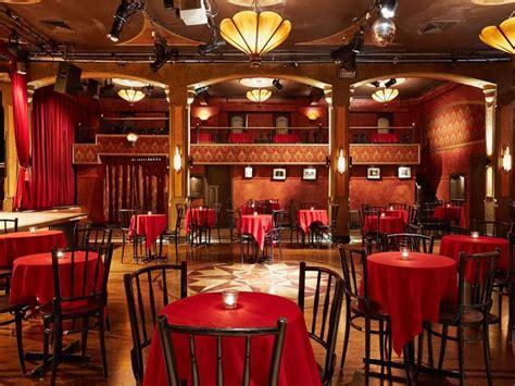 cabaret le patis le mans cabaret d or salles de spectacle et th 233 226 tres montr 233 al le loisirs et