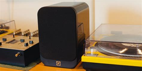 best bookshelf speakers the best bookshelf speakers for most stereos reviews by