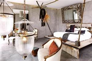 Hotel Areias Do Seixo : areias do seixo charm hotel lisbon portugal retail ~ Zukunftsfamilie.com Idées de Décoration