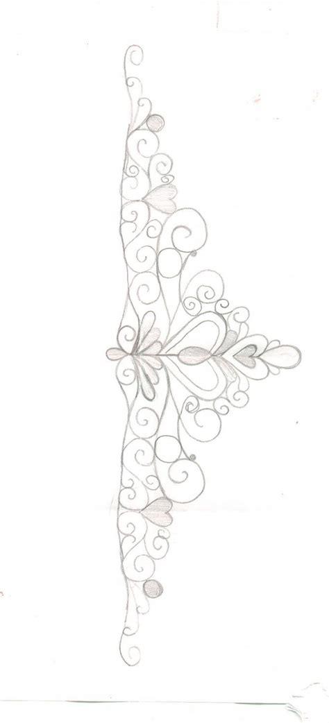 tiara template tiara template search results calendar 2015