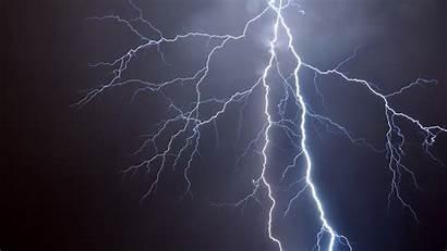Lightning Wallpapers Night 2560 Fantastic 1440 Resolution