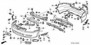Wiring Diagram Honda Fit 2005 Espa Ol