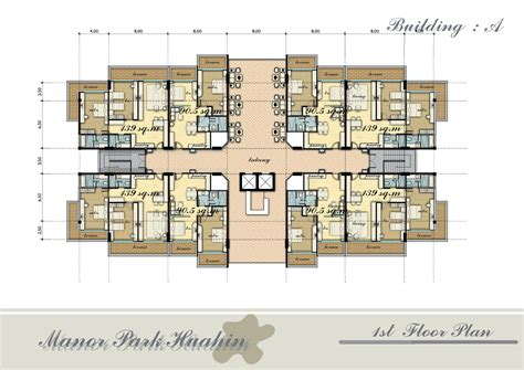home plans and designs duplex home plans and designs peenmedia com