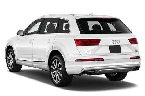 audi suv images 2017 audi q7 reviews and rating motor trend