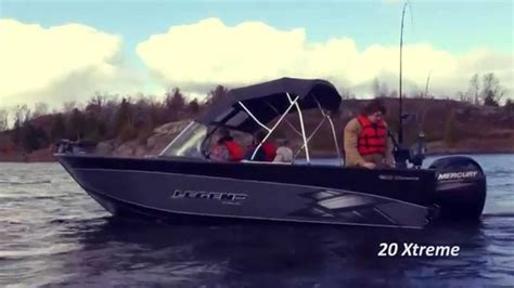 Legend Boats Youtube by Top Fishing Boats By Legend Boats 20 Xtreme Youtube