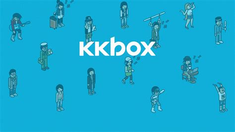 Started by a group of music loving internet software. KKBOX International Limited - Android Apps on Google Play