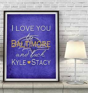 25+ best House ... Baltimore Mom Quotes