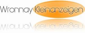 Ebay Kleinanzeigen Logo : webseite archives wronnays b log ~ Markanthonyermac.com Haus und Dekorationen