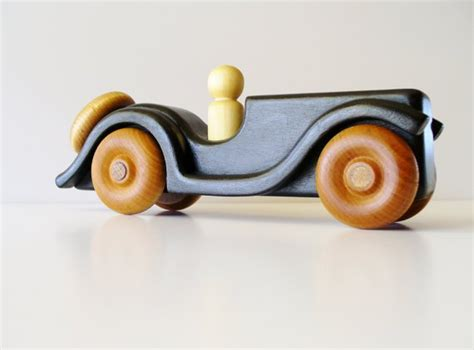 simple wooden toy car plans perpetualfvy