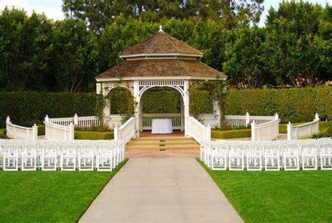 jardines  bodas