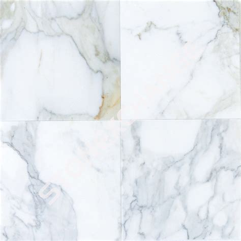 Calacatta Gold Marble Tile   Factory Direct   Miami, Florida