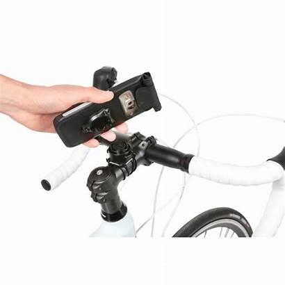 Console Zefal Dry Telefon Bisiklet Tutucu Universal