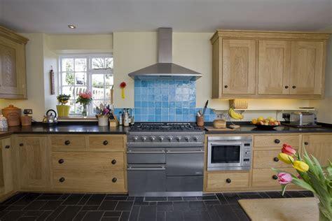 contemporary cottage kitchen idesignarch interior
