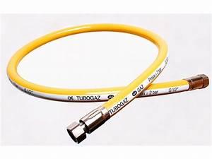 Flexible Gaz Naturel : flexible gaz tubogaz contact gazinox ~ Premium-room.com Idées de Décoration
