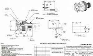 Bnc Wire Diagram