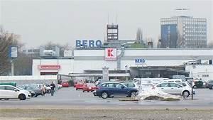 Bero Center Oberhausen öffnungszeiten : bilder z04 concordia in oberhausen ~ Watch28wear.com Haus und Dekorationen
