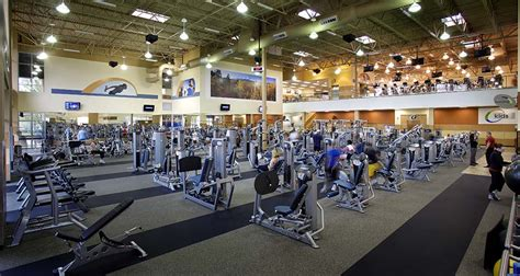 24 hour fitness cancellation phone number 24 hour fitness customer service complaints department