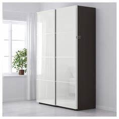 Ikea Pax Schranktüren : kleiderschrank pax wei auli spiegelglas dianas kinderzimmer pinterest schrank ~ Eleganceandgraceweddings.com Haus und Dekorationen