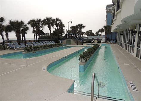 memorial day boardwalk oceanfront resort myrtle beach