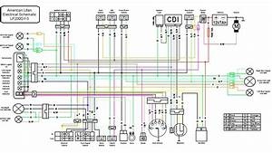 Mini R56 Ecu Wiring Diagram Copy Bmw Mini Wiring Diagram