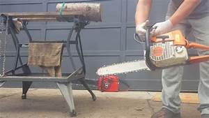 Stihl Ms 180 Test : stihl ms 210 chainsaw youtube ~ A.2002-acura-tl-radio.info Haus und Dekorationen