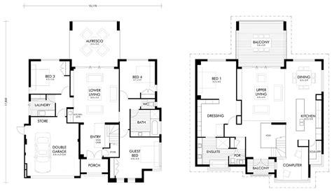 cheapstorey home builders perth luxury home builders perth builders home  house plans