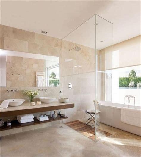 bathroomideas bathroomdesigns rosmond homes perth