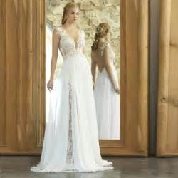 bohemian wedding dress cheap buy wholesale simple wedding dresses from china simple wedding dresses