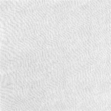 tissu 233 tamine blanc tissus price