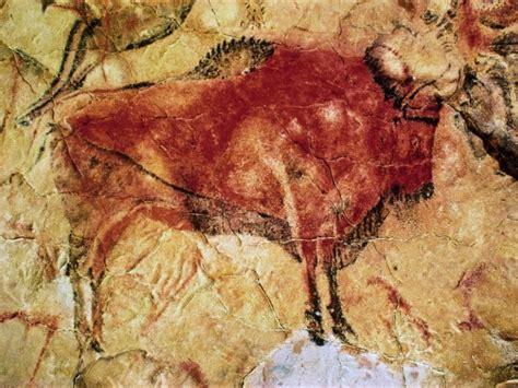 amantes de historia da arte pre historia paleolitico imagens