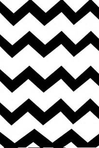 Cute Girly Wallpapers with Chevron
