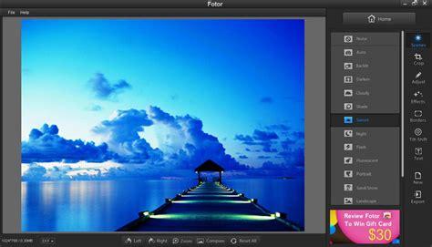 Foto R by Descargar Fotor 3 1 1 Gratis