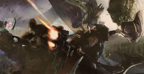Marvel Finally Reveals Thor's Alternate Journey to ...