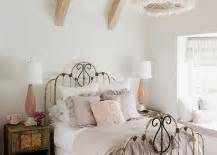 shabby chic modern bedroom 50 delightfully stylish and soothing shabby chic bedrooms 17046