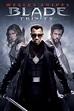 Blade: Trinity (2004) - Rotten Tomatoes