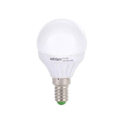 led lights bulb brand new stock