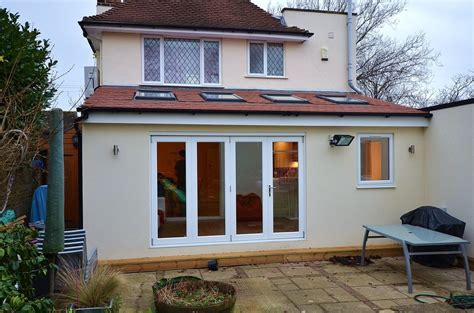 Home Extensions Ltd: 100% Feedback, Extension Builder in