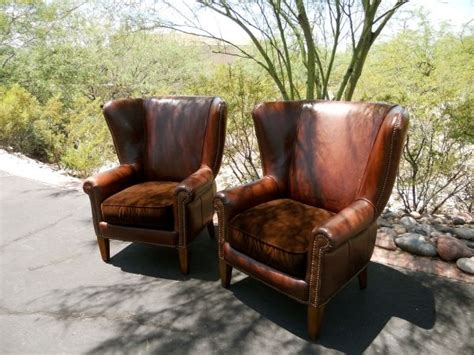 wingback chairs craigslist 750 furniture i