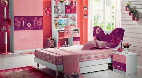 Kinderzimmer Gestalten Mädchen 10 Jahre by Kinderzimmer M 228 Dchen 60 Einrichtungsideen F 252 R M 228 Dchenzimmer