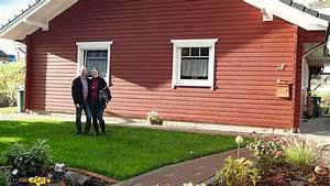 Skandinavische Holzhäuser Farben : skanblo steht f r skandinavische block und holzh user das eigene haus ~ Markanthonyermac.com Haus und Dekorationen