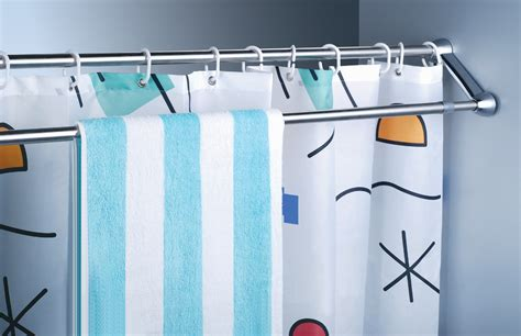 bar rod for a shower curtain useful reviews of