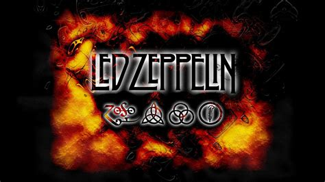 testo immigrant song immigrant song wikitesti