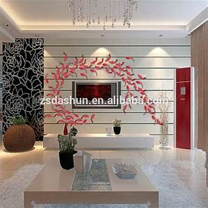 diy 3d fish wall stickers art decal pvc fishes home decor With what kind of paint to use on kitchen cabinets for skull wall art stickers