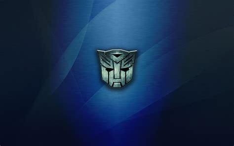 transformers cartoons logos walldevil