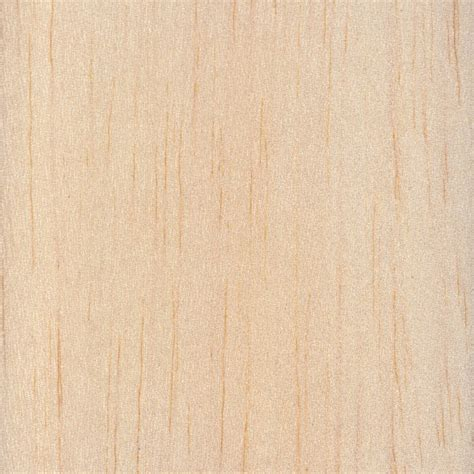 balsa  wood  lumber identification hardwood