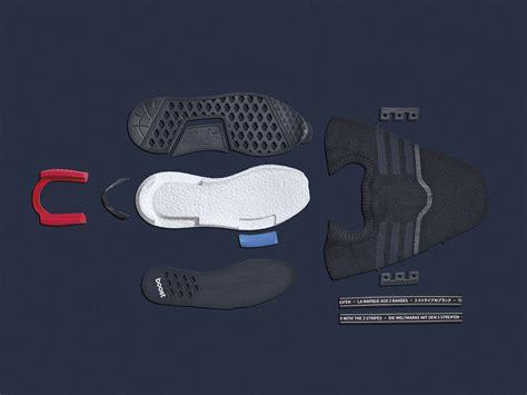 adidas nmd release date sneaker bar detroit