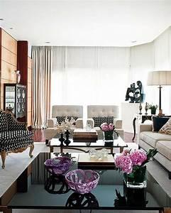Deko Vasen Für Wohnzimmer : dekoartikel wohnzimmer die das wohnzimmer interieur ausmachen ~ Bigdaddyawards.com Haus und Dekorationen